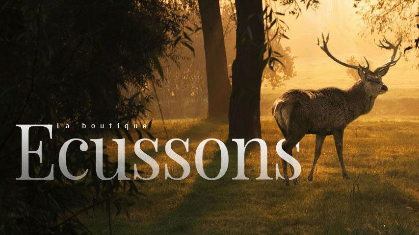 UBM-Ecussons